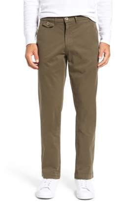 Vintage 1946 Sunny Modern Fit Stretch Twill Chinos