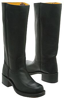 Frye Women's Campus 14L Boot