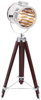 Lumisource Ahoy Floor Lamp