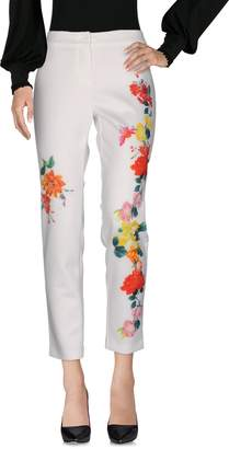 Blugirl Casual pants - Item 36853617