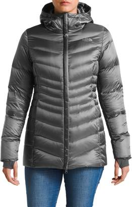 ... The North Face  Aconcagua  Jacket f6d579786