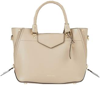 9880bbec6a79 Beige Magnetic Closure Bags For Women - ShopStyle UK