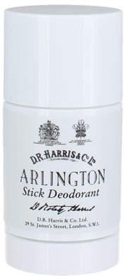 Co D. R. Harris & Arlington Stick Deodorant