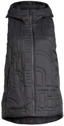 The North Face Alphabet City Water Resistant Heatseeker(TM) Vest