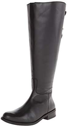 40fb8bcfb4b Vince Camuto Women s Kadia-Wide Riding Boot  Wide Calf
