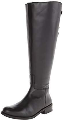 56af52bdaa8 Vince Camuto Women s Kadia-Wide Riding Boot  Wide Calf