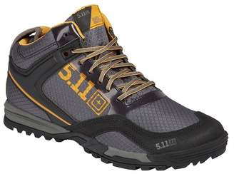 5.11 Tactical FOOTWEAR Range Master Boot