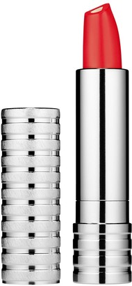 Clinique Dramatically Different Lipstick Shaping Lip Color