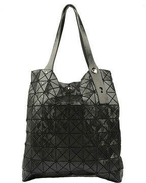 I Love Billy New Lea Womens Shoes Bags Tote