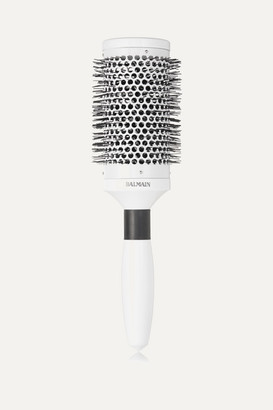 Couture Balmain Paris Hair Large Round Ionic Brush 55mm - one size