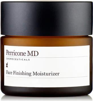 N.V. Perricone Face Finishing moisturiser 60ml