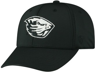 Top of the World Adult Oregon State Beavers Tension Cap