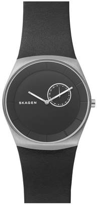 Skagen Men's Havene Analog Quartz Watch, 42mm