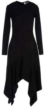 Lover 3/4 length dress