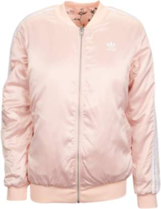 adidas Love Revolution Bomber Jacket - Women's