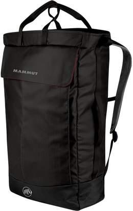 Mammut Neon Shuttle 30L Backpack