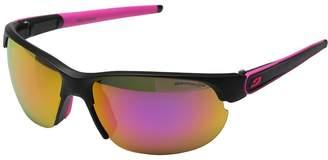 Julbo Eyewear Breeze Sport Sunglasses