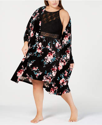 4256db0ebb413 INC International Concepts Intimates For Women - ShopStyle Australia