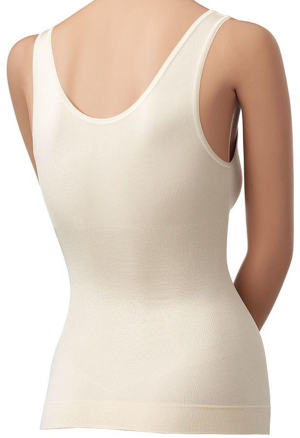 Maidenform shapewear camisole 12599 - women's