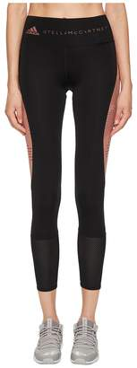 adidas by Stella McCartney Training Exclusive Ultimate Tights CW0887 Women's Casual Pants