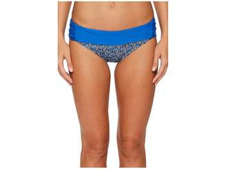 Prana Sirra Bottoms Women's Swimwear
