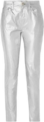 Rag & Bone Casual pants - Item 13255620MH