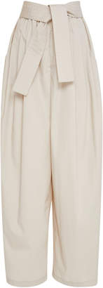 Tome Karate Wide Leg Pant