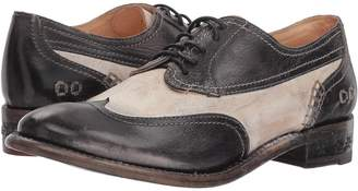 Bed Stu Shaula Women's Shoes