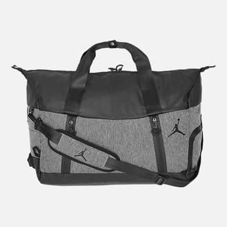 Nike Jordan Airborne Weekender Bag