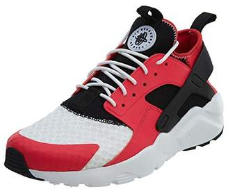 813e4dbd0acf Nike With Red Sole - ShopStyle UK