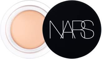 NARS Soft Matte Concealer