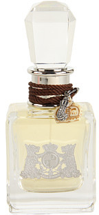 Juicy Couture Original Eau De Parfum 1.7 oz.