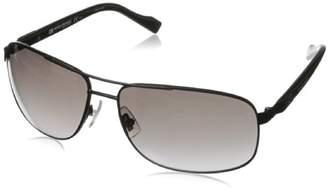 BOSS ORANGE Sunglasses 0107/S Ha