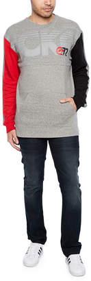 Ecko Unlimited Unltd Long Sleeve Sweatshirt