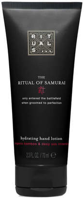 Rituals The Ritual of Samurai Hand Lotion 70ml