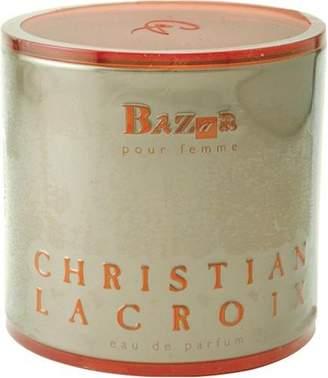 Christian Lacroix Bazar Pour Femme by for Women 1.7 oz Eau de Parfum Spray