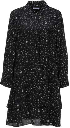 Equipment Short dresses - Item 34852170OC