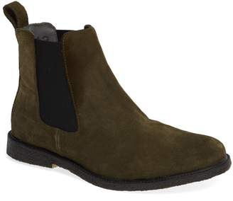Blackstone OM51 Chelsea Boot
