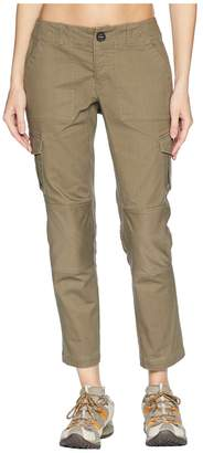 Mountain Hardwear Redwood Camptm Pants Women's Casual Pants