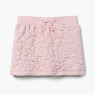 Gymboree Stars Skirt