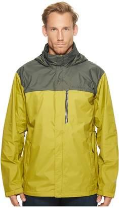 Columbia Big Tall Pouration Jacket Men's Coat