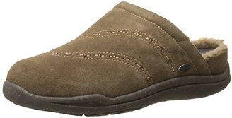 ACORN Women's Wearabout Beaded Clog Mule $62.90 thestylecure.com