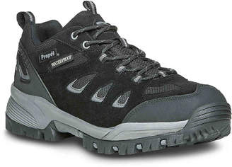 Propet Ridge Walker Low Hiking Shoe - Men's