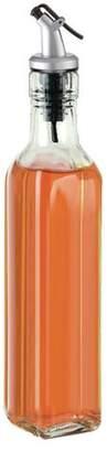 Cuisinox 17 Oz. Oil / Vinegar Bottle Cruet