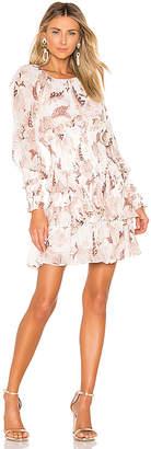 Thurley New Moon Dress