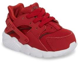 Nike 'Huarache Run' Sneaker