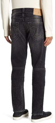 True Religion Moto Slim Jeans