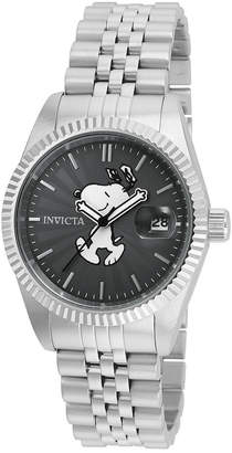 Invicta Women's Character Collection Watch