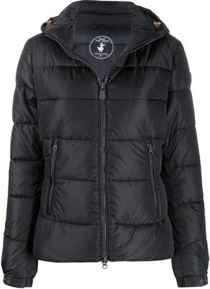 Save The Duck MEGA9 padded jacket