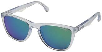 Carrera 5042/S Sport Sunglasses
